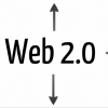 Web 2.0 i professionals snior