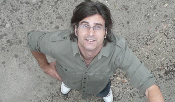 Juan José Flores Paredes i FlautateKa