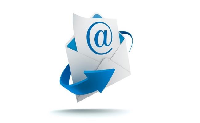 Introducció al correu electrònic