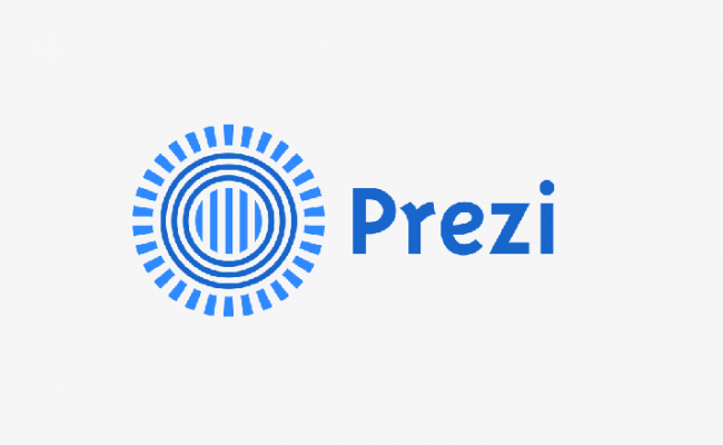 Crea presentacions originals i animades amb Prezi